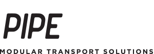 Pipesafe Transport